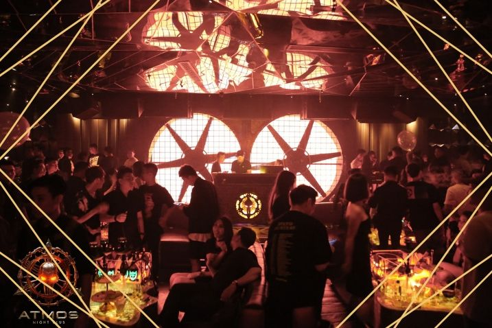 atmos-club-feature-image